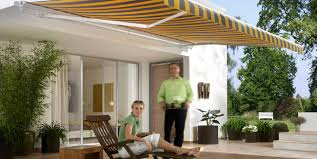 awnings middrough stokesley