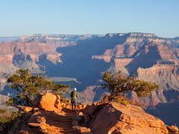 Grand Canyon Quotes Inspiration Congress Lays Groundwork To Get Rid Of Federal Land And National