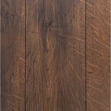 home decorators collection cotton valley oak 12 mm thick x 4 15 16 in