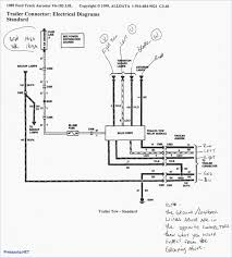7 pin wiring diagram trailer 7 pin trailer wiring diagram 7 way trailer plug wiring diagram ford at 7 Pin Wiring Harness Schematic
