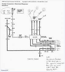7 pin wiring diagram trailer 7 pin trailer wiring diagram 7 pin trailer wiring diagram with brakes at 7 Pin Wiring Harness Schematic