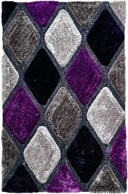 prodigous purple and green area rugs m9602405 purple and grey rugs green area rug fantastic purple