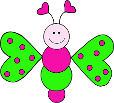 bug clipart png. butterfly clipart 45 bug png