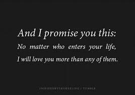 Best lines for life Best Lines For Promise Day Quotes Wishes for Valentine's Week 76