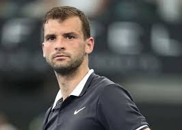Official twitter of grigor dimitrov. Australian Open 2021 Grigor Dimitrov Vs Marin Cilic Preview Head To Head Prediction