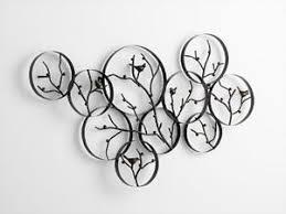 image is loading branch out wall art decor birds on branch  on metal sculpture wall art birds with branch out wall art decor birds on branch metal bird wall sculpture