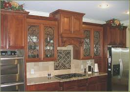Fascinating Kitchen Ideas Replacement Cabinet Doors Hickory For