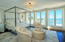 maid service fort lauderdale. Perfect Fort And Maid Service Fort Lauderdale N