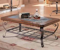 slate topped coffee table slate top coffee table excellent slate top coffee tables slate top oak