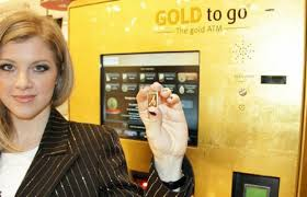 Gold Vending Machine Prices Impressive 48 Things To Buy In Japan Vending Machines That You Never Thought