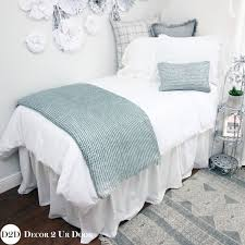 expedited fast dorm room bedding pink blue navy with regard to brilliant home dorm duvet covers decor duvet covers pottery barn