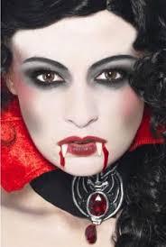 makeup best makeup ideas