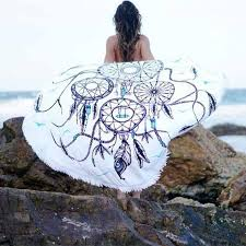 Dream Catcher Blankets