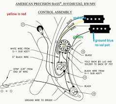 bill lawrence p 46 pickup mini review (best p pickup i've ever telecaster 5 way superswitch at Bill Lawrence Wiring Diagram