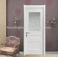 bathroom doors with frosted glass. wood bathroom frosted glass interior door doors with h