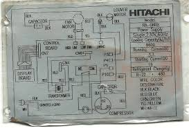 electrical wiring diagrams for air conditioning systems part two wiring diagram of split type aircon carrier wiring diagram of split type aircon floralfrocks best air conditioning