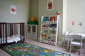 Image Of: Montessori Toddler Bed Ideas