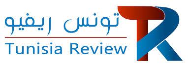 Review بنا Tunisia تونس اتصل ريفيو -