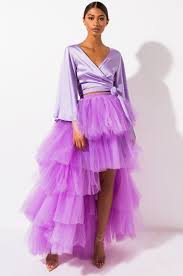 Pin by Rebecca Salerno on Bozzetto moda in 2021 | Long skirts for women,  Mini dress party, Tulle skirt
