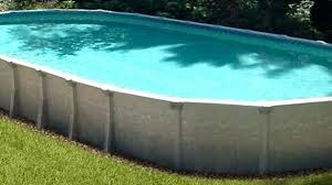 large above ground pools amazing biggest pool round inside 5 huge above ground pool o32