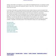 Application For Leave To Manager Sample Leave Letter To Manager For Marriage New Sample Letters