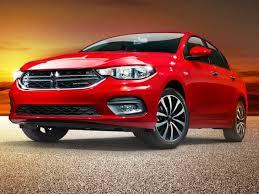 We offer used suv, trucks, sedans, and coupes. Dodge Neon Buy New Dodge Cars Al Futtaim Automotive