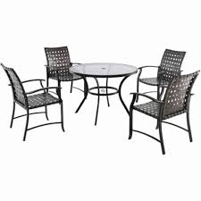 black metal dining chairs. Full Size Of Chair:classy Black Metal Outdoor Chairs Best Dining Room Carlisle High