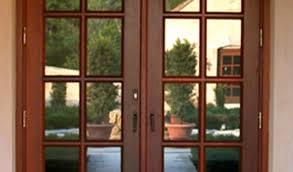 pella front doorsdoor  Pella Entry Doors Cost Awesome Exterior Door Installation
