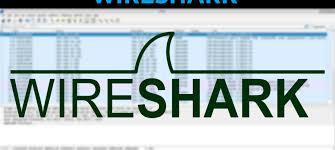 Introduction To Wireshark Hackersploit