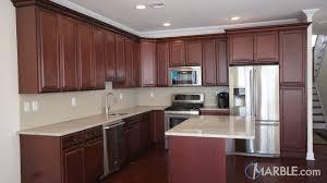 Brown Granite Kitchen Countertops Brown Granite Kitchen Countertops