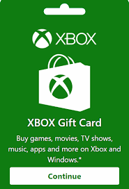 free gift cards codes generator
