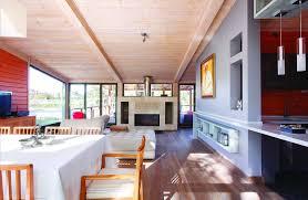 Результаты смотра конкурса на выставке Деревянное домостроение  Золотой диплом Серия домов Скандинавия Архитектурно строительная компания Рекон