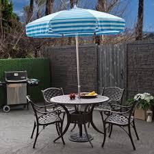 fancy wind resistant patio umbrella wind resistant patio umbrella roselawnlutheran