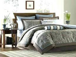 Master Bedroom Quilts Master Bedroom Quilts Master Bedroom Bedspreads Cool Master  Bedroom Bedding Sets And Master . Master Bedroom ...