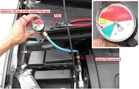 2007 chevy impala stereo wiring diagram on 2007 images free 2005 Cobalt Stereo Wiring Diagram 2007 chevy impala stereo wiring diagram 16 2006 chevy cobalt stereo wiring diagram 2008 impala wiring diagram 2005 cobalt radio wiring diagram