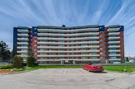 Bristol Arms Apartments