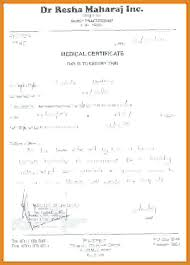 Doctors Note Paper Patient First Doctors Note Paper Onbo Tenan
