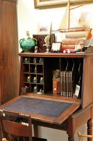 outstanding drop down desk 9 eastlake 1890 s pin and cove secretary best ideas of apartment breathtaking drop down desk