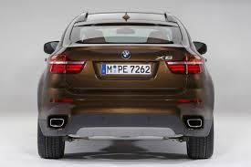 BMW Convertible bmw x6 specs 2013 : 2013 BMW X6 Photos, Specs, News - Radka Car`s Blog
