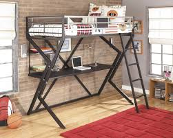 office desk bed. Bed Home Small Apartment Room Design Inspiration Costco Murphy Bestar Desks Desk Ikea Office R