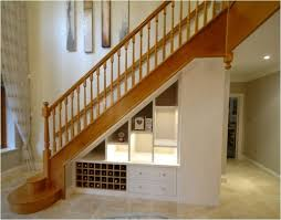 Image Ruth 29 Brilliant Ideas For Utilizing The Space Under The Staircase Pinterest 29 Brilliant Ideas For Utilizing The Space Under The Staircase
