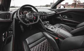 2018 audi v10 plus. modren 2018 2018 r8 interior on audi v10 plus
