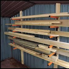 outdoor lumber storage rack outdoor lumber storage product information outdoor covered lumber storage outdoor wood storage