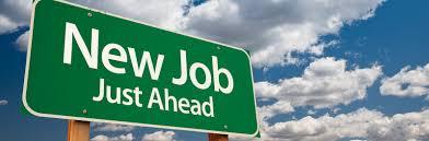 rhode island career counseling coach and executive coach career coaching