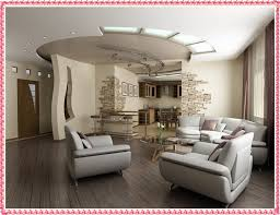 Beautiful False Ceiling Designs londonlanguagelabcom