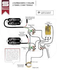 wiring diagrams seymour duncan seymour duncan seymour duncan wiring diagrams seymour duncan seymour duncan