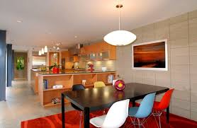 American Home Design Ideas Interesting Ideas
