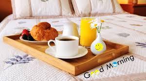 Resultado de imagem para good morning