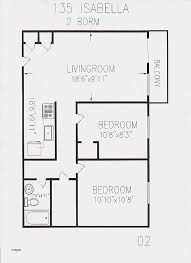 small house floor plans. house plans less than 800 sq ft fresh plan decor image with small floor