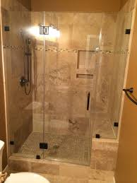 bathroom shower remodeling ideas. Best 25 Tub To Shower Conversion Ideas On Pinterest Bathroom Regarding Remodel Plan Remodeling